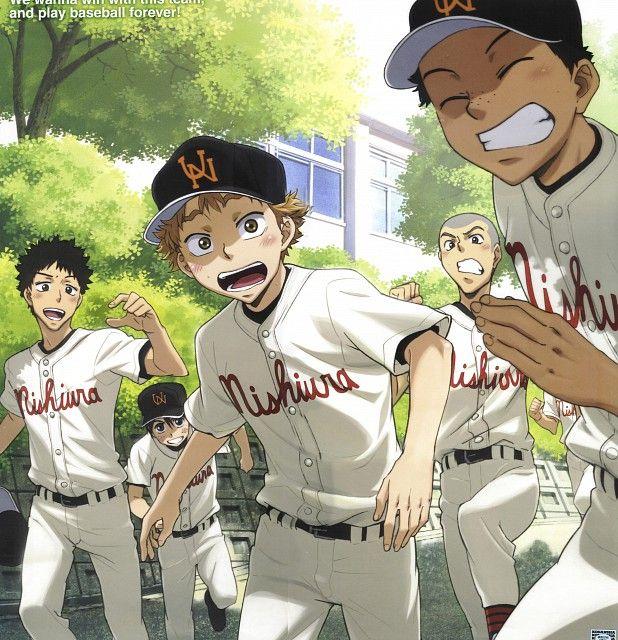 Tags: Anime, School, Summer, Ookiku - 147.1KB
