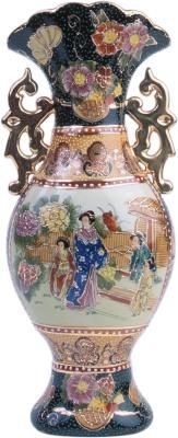 How to Clean a Chinese Cloisonne   Chinese interior  Design elements     How to Clean a Chinese Cloisonne