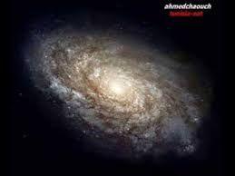 نتيجة بحث الصور عن الفضاء الخارجي Spiral Galaxy Galaxy Ngc Hubble Space Telescope