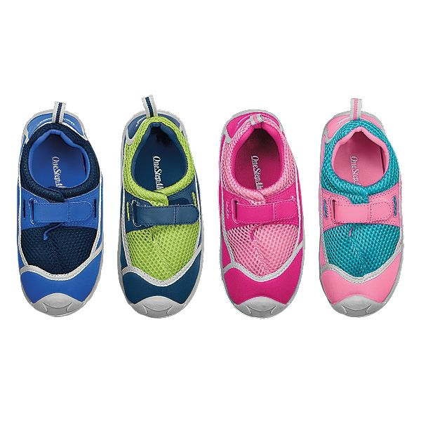 9b7e94d16d99e Best Water Shoes ever! I've already bought two pairs for the summer ...