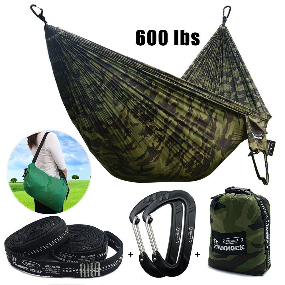 chair xl hangstoelen buy hammock c hangstoel online cocoon rainbow hammocks p
