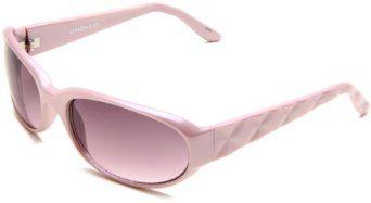 UNIONBAY Women's U112 Resin Sunglasses