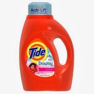 Three New Tide Coupons Deals At Cvs And Strack Van Til Tide Detergent Detergent Laundry Detergent