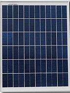 Buy Solar Panels Solar Panel Price List Online In India Pv Solar Panels Buy Solar Panels Solar Pv Panel Solar