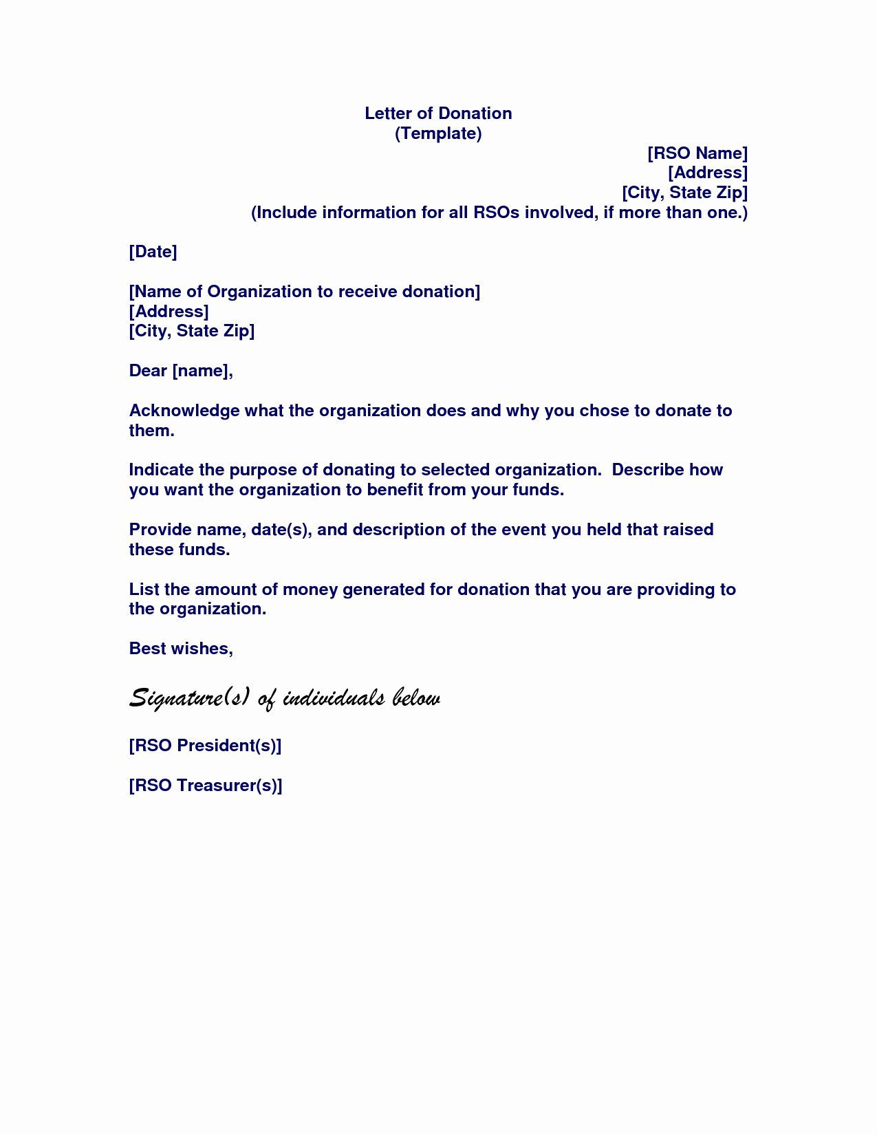 Request For Donations Letter Unique Employment Verification Letter To Whom It May Conc Donation Letter Template Donation Thank You Letter Letter Templates Free