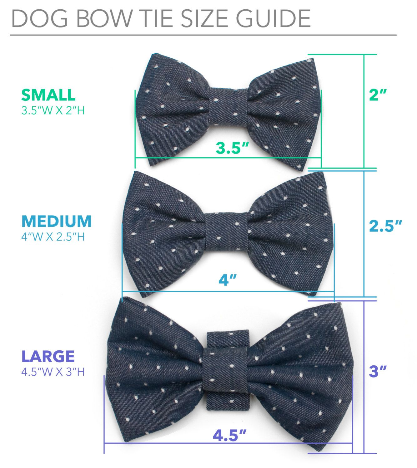 The Brighton Bow Tie For Dogs Dog Bowtied Made In Brooklyn Anchor Nautical Anchors Navy Blue Preppy