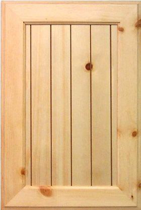 Ranchero Cabinet Door Replacing Doors Cabinet Doors Flat