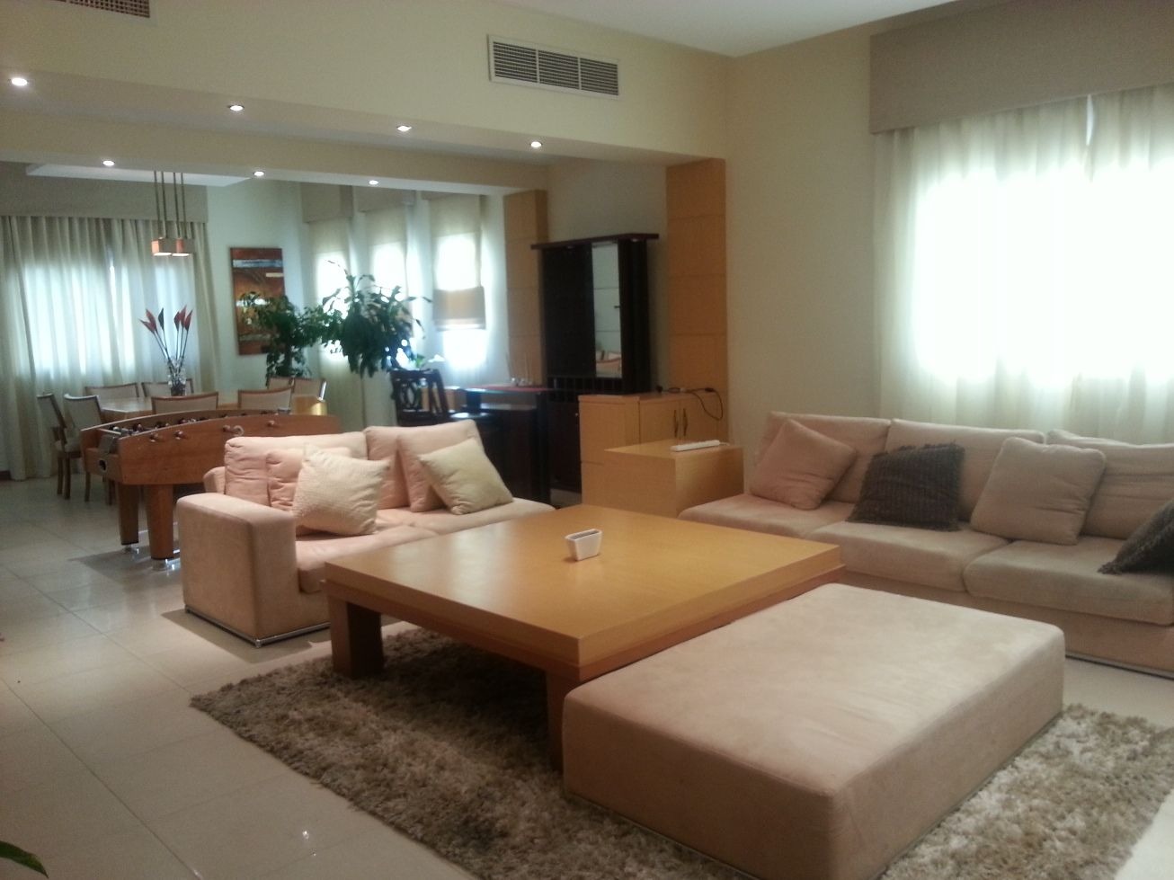 Luxurious 2 Bed Rooms Penthouse With Decent Furniture Fully Furnished Md2515823 Apartment For Rent In Juffair Al Manama Furnishings Furniture Home Decor