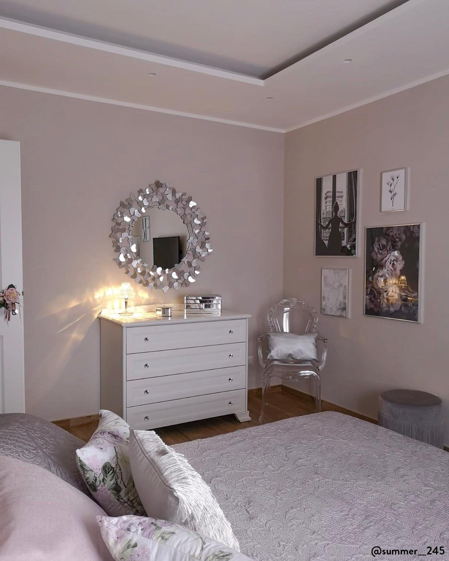 Miroir mural Butterfly  Chambre amusante, Miroir deco, Miroir mural