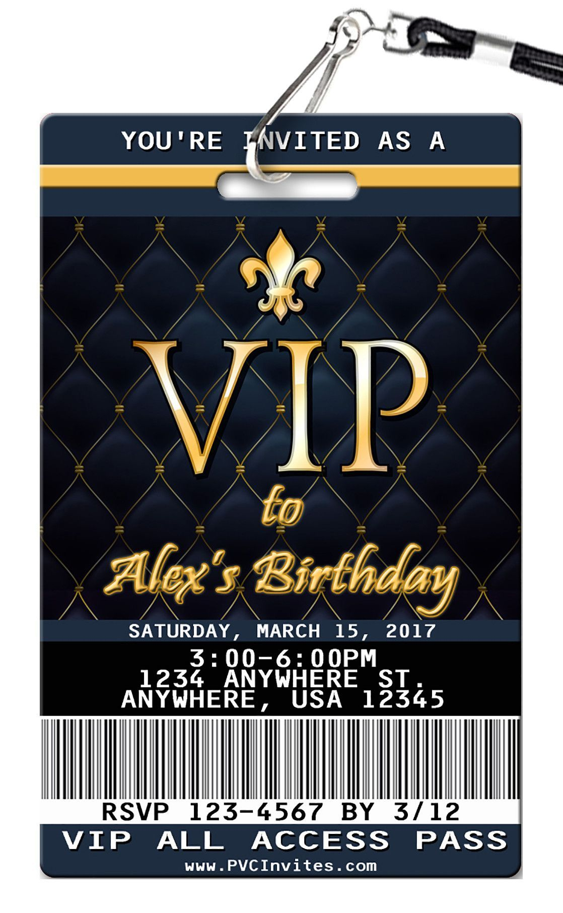 Vip vip birthdays and 30th birthday party themes birthday party ideas vip stopboris Choice Image
