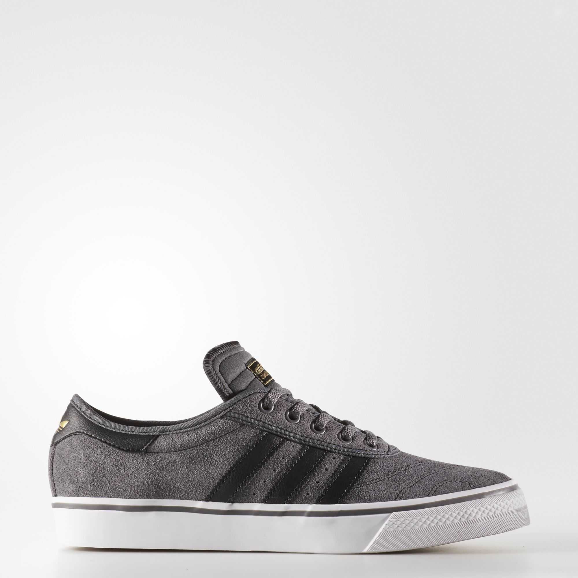 086ab9db6 BZ0204 Adidas Originals Superstar Boost Utility Black Classic Lifestyle New  Men