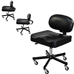 The 7 Best Tattoo Artist Chairs 9 Client Chairs 2020 Trong 2020