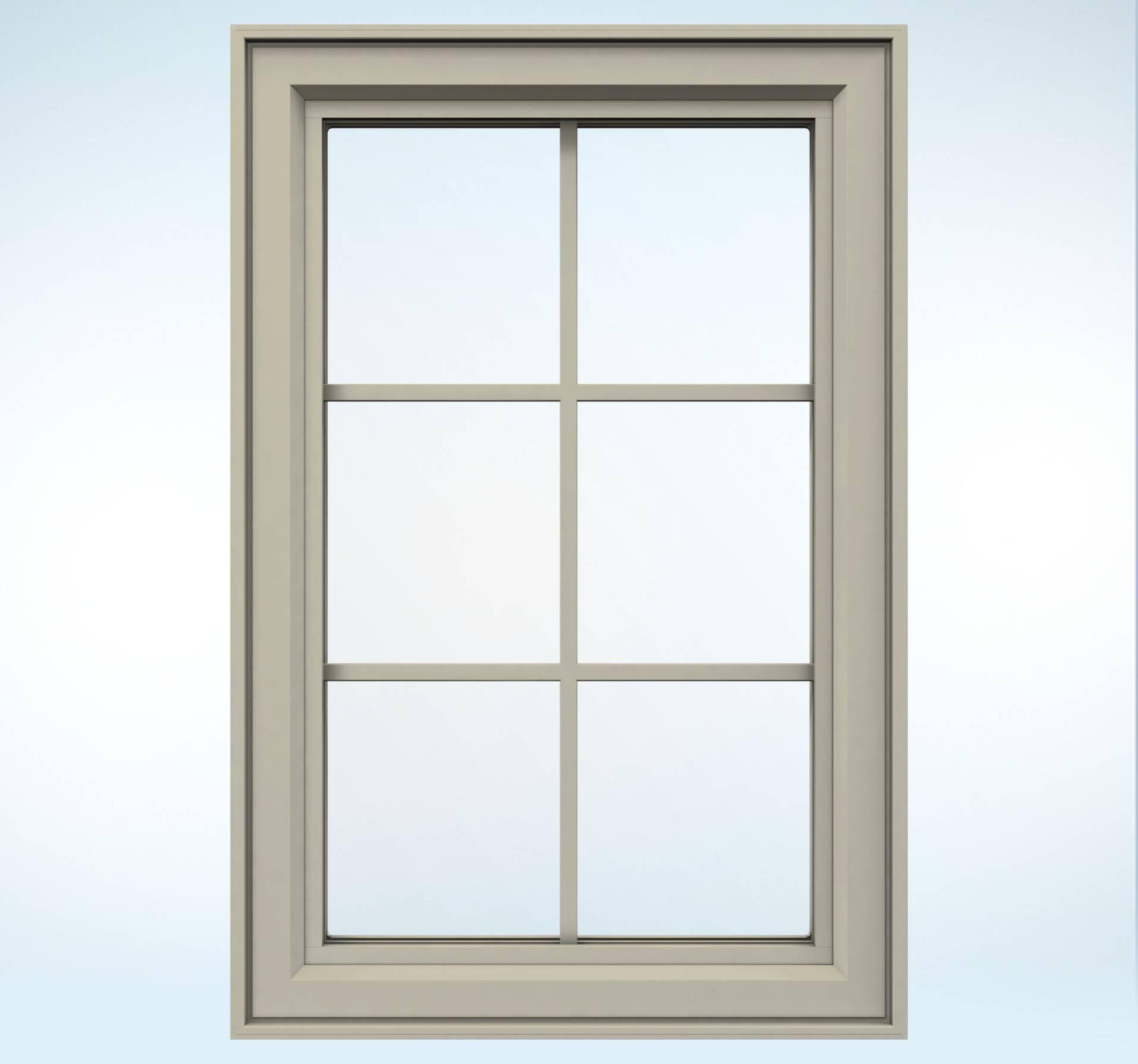 Premium Vinyl V 4500 Jeld Wen Doors Windows Energy Efficient Door Windows Jeld Wen Doors