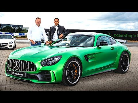 mercedes amg gtr review world premiere lewis hamilton driving 2017 amg g fab cars pinterest. Black Bedroom Furniture Sets. Home Design Ideas