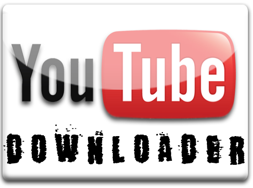 Ninjaloader is one of the best rated youtube download tool but it download video ccuart Choice Image