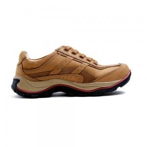 rc2020 men's casual shoes online shopping in india