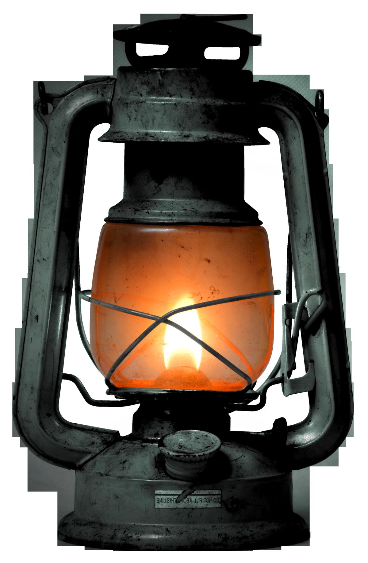 Lamp Png Clipart Png Mart Kerosene Lamp Lamp Oil Lamps