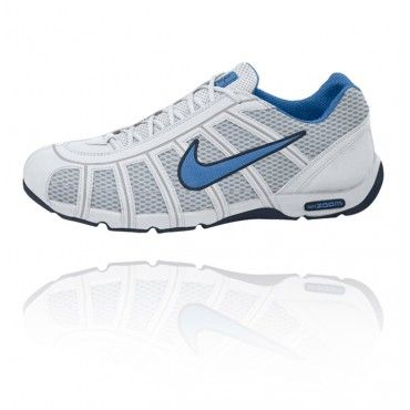 Nike Air Zoom Fencer (Multiple Colors