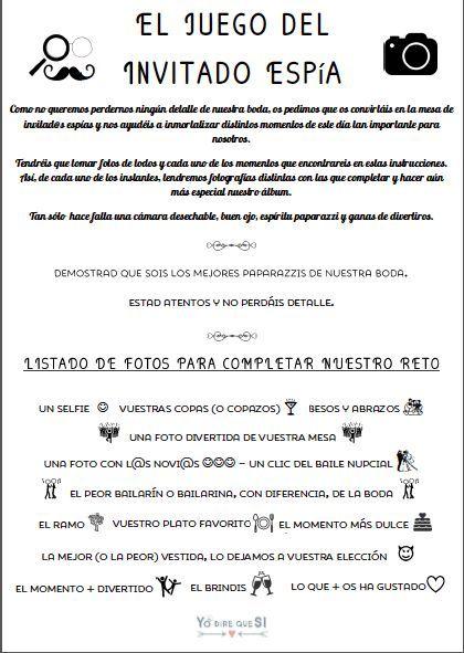 Ideas Para Despedida De Soltera 2020 Blog sobre bodas.Ideas,consejos,tutoriales,imprimibles,plantillas