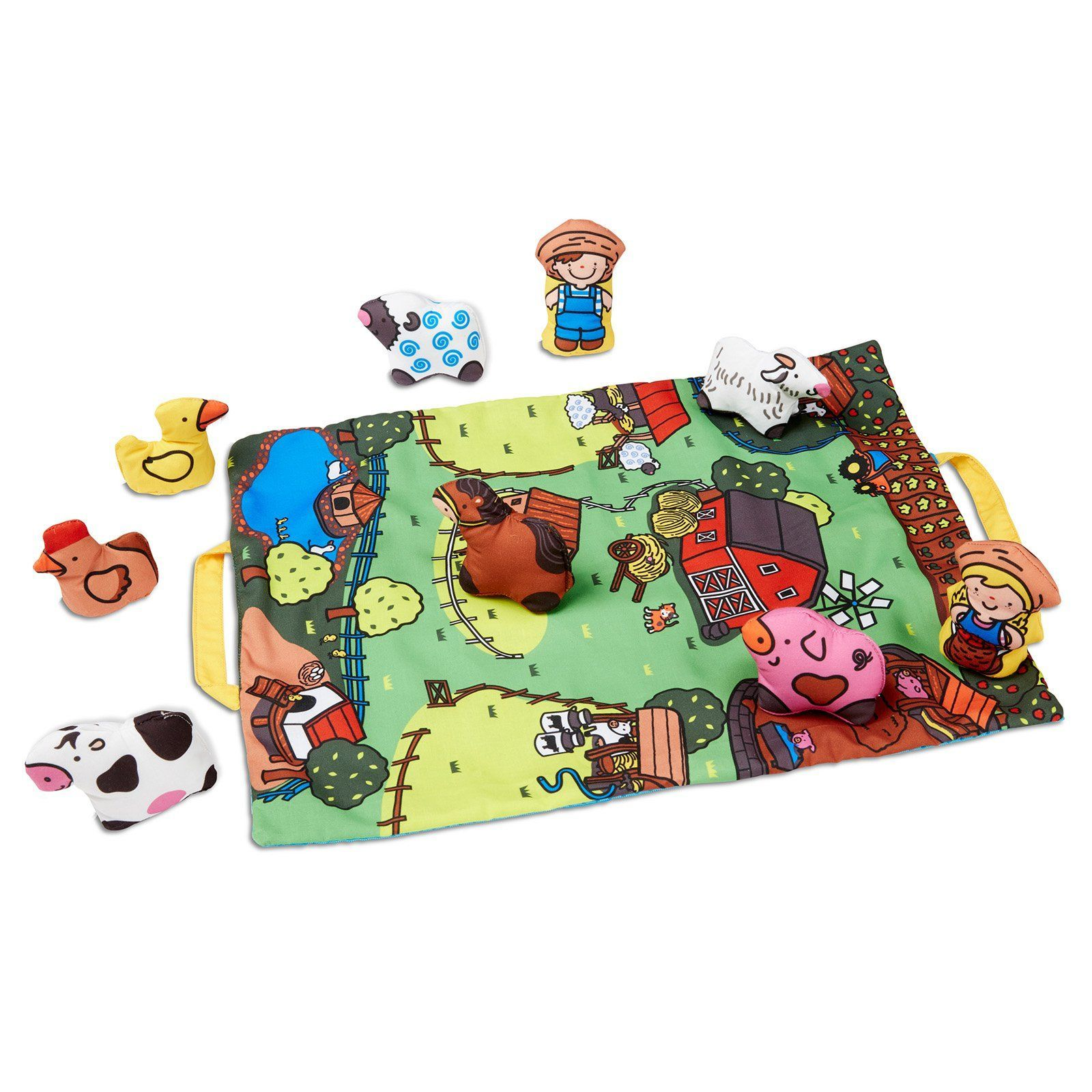 play toddler develop s rug with keyboard gym mat music collections baby kid crawling ocday in mats