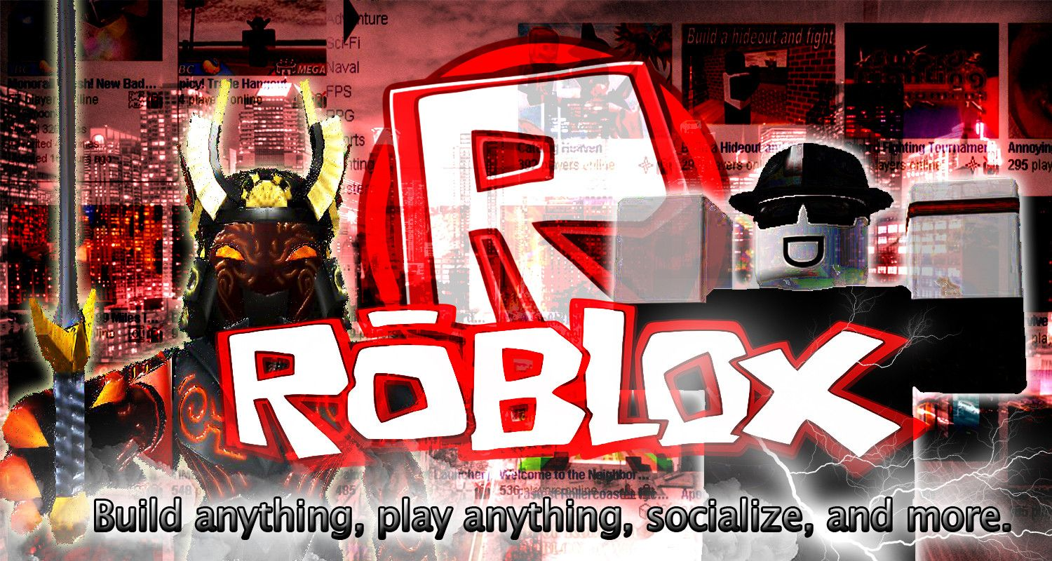 roblox pictures Google Search roblox Pinterest