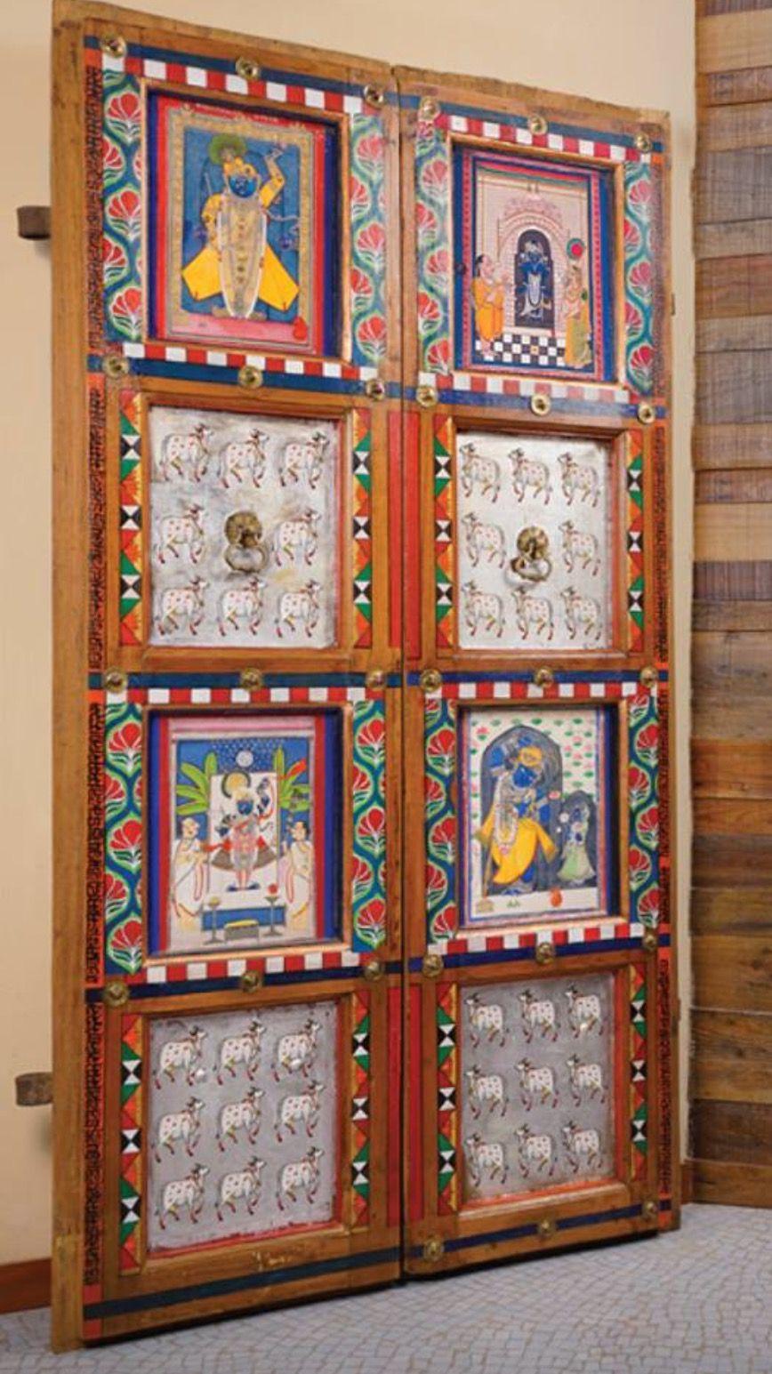 Pin by ruchi puri on doors u screens pinterest screens doors