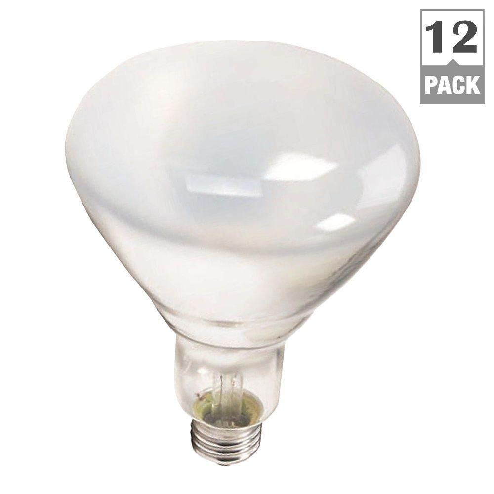 Recessed light bulbs br40 httpjohncow pinterest recessed recessed light bulbs br40 aloadofball Image collections