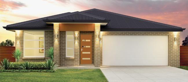 Beautiful Beechwood Homes Designs Ideas - Amazing Design Ideas ...