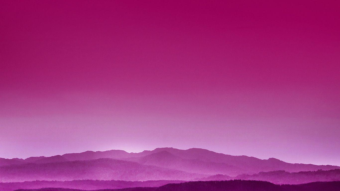 Fantastic Wallpaper Mountain Pattern - dba0f9d030c5b71f8a2bba6a7d01354f  Photograph_2902.jpg