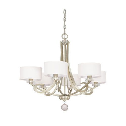 products gold modern shades ring with light chandelier grey italian ceiling large