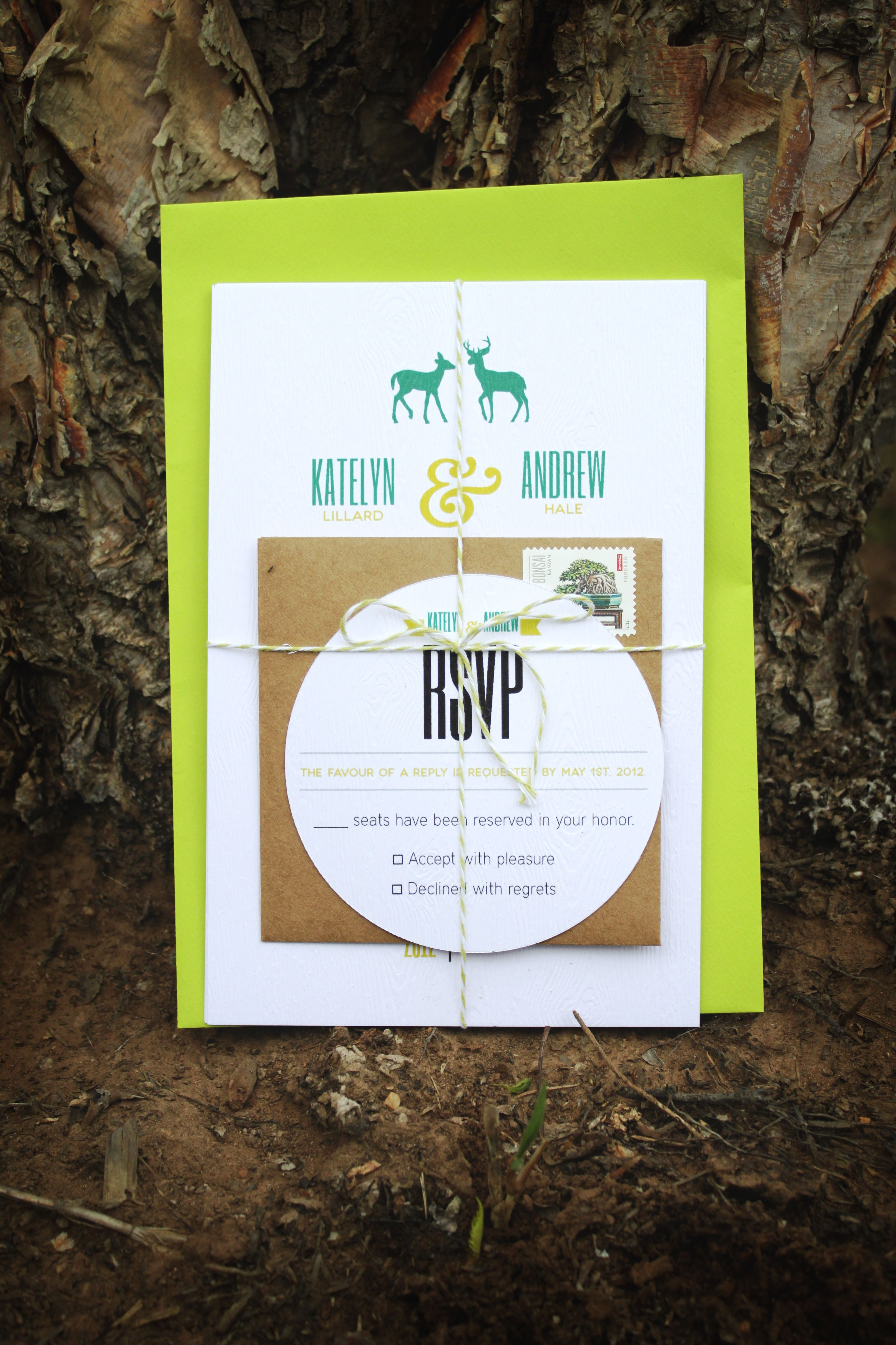backgrounds diy wedding in the woods for fl computer hd our invite rustic woodsy invitation