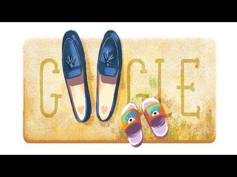 Γιορτή της Μητέρας 2016: Η google τιμά τις μητέρες με ένα doodle κι ένα συγκινητικό βίντεο | Ελλάδα - Ειδήσεις NewsIt.gr