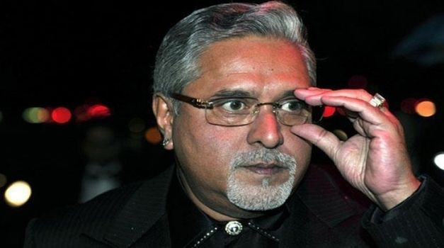 Vijay Mallya blames all but himself for Kingfisher Airlines' woes - Business - National - News X