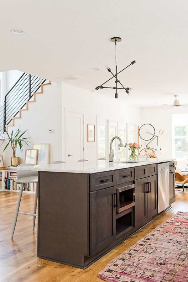 12 Rooms in 12 Months: My Kitchen Makeover Reveal in 2020 ...