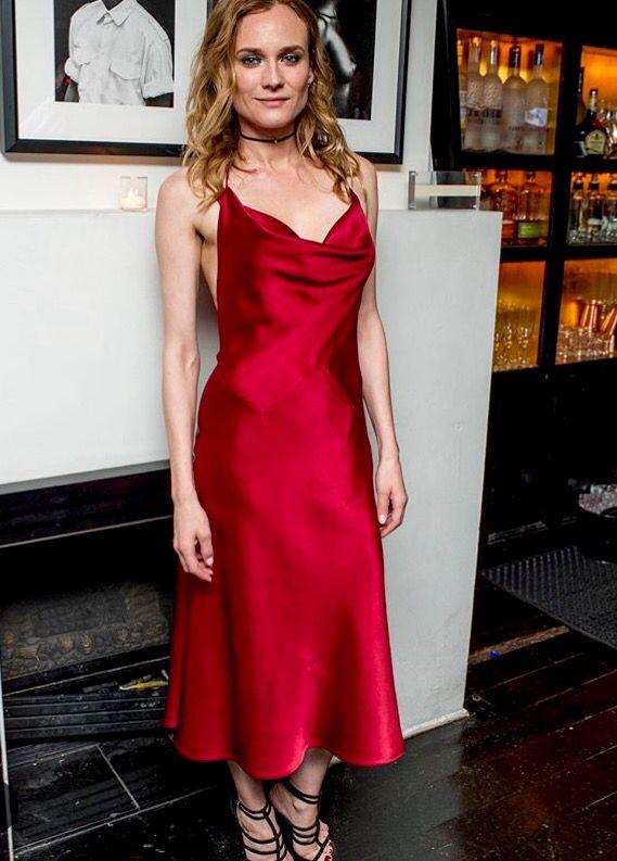 Pin von Gemma McCarthy auf Fashion Icons | Pinterest