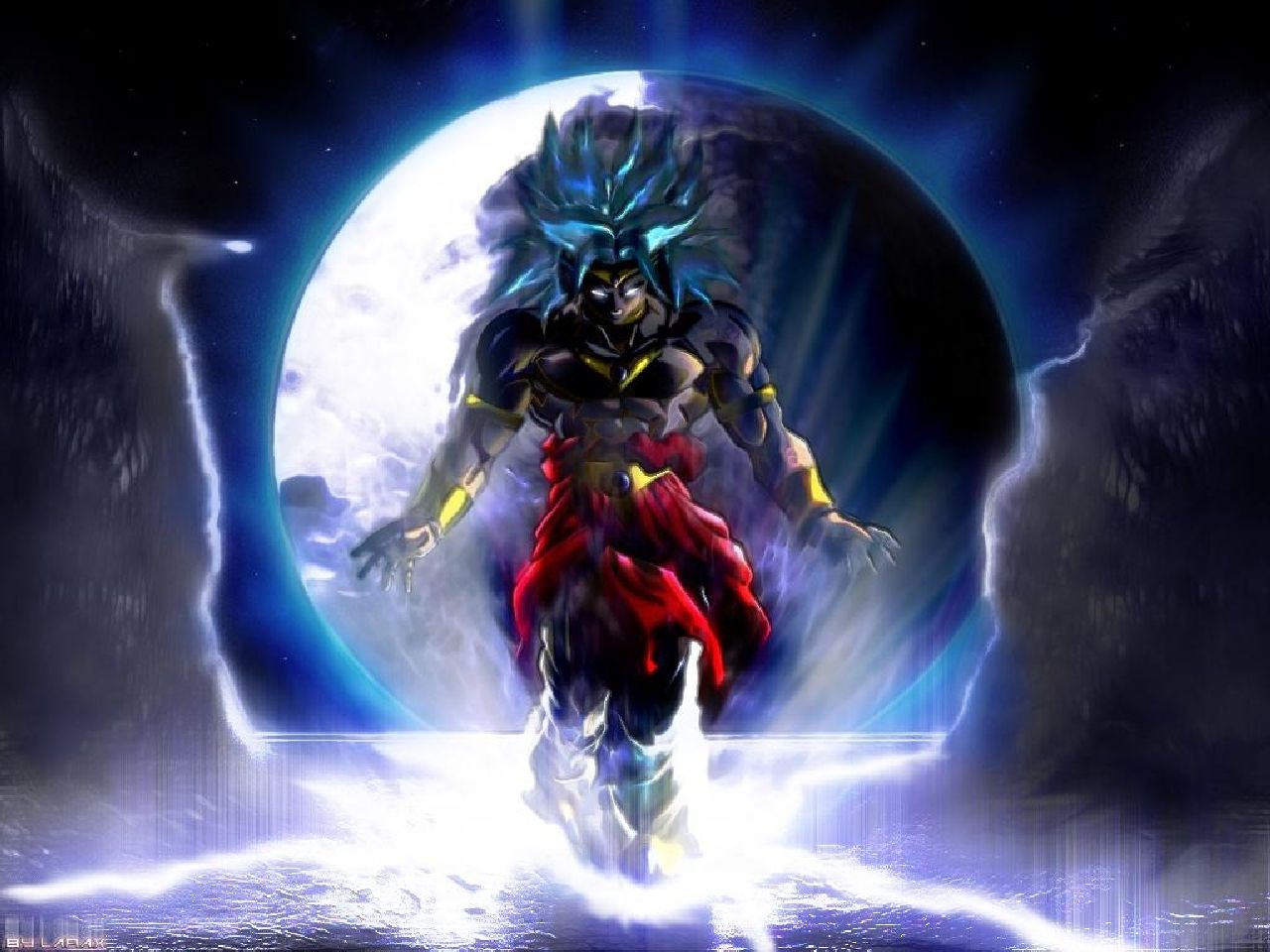 Anime Dragon Ball Z Wallpaper Dragon Ball Super
