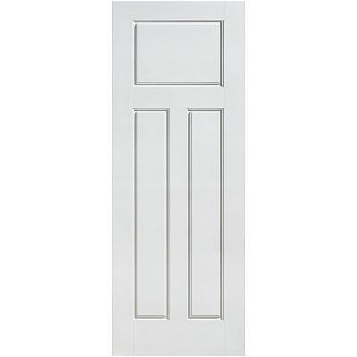 Masonite Interior Door Profiles