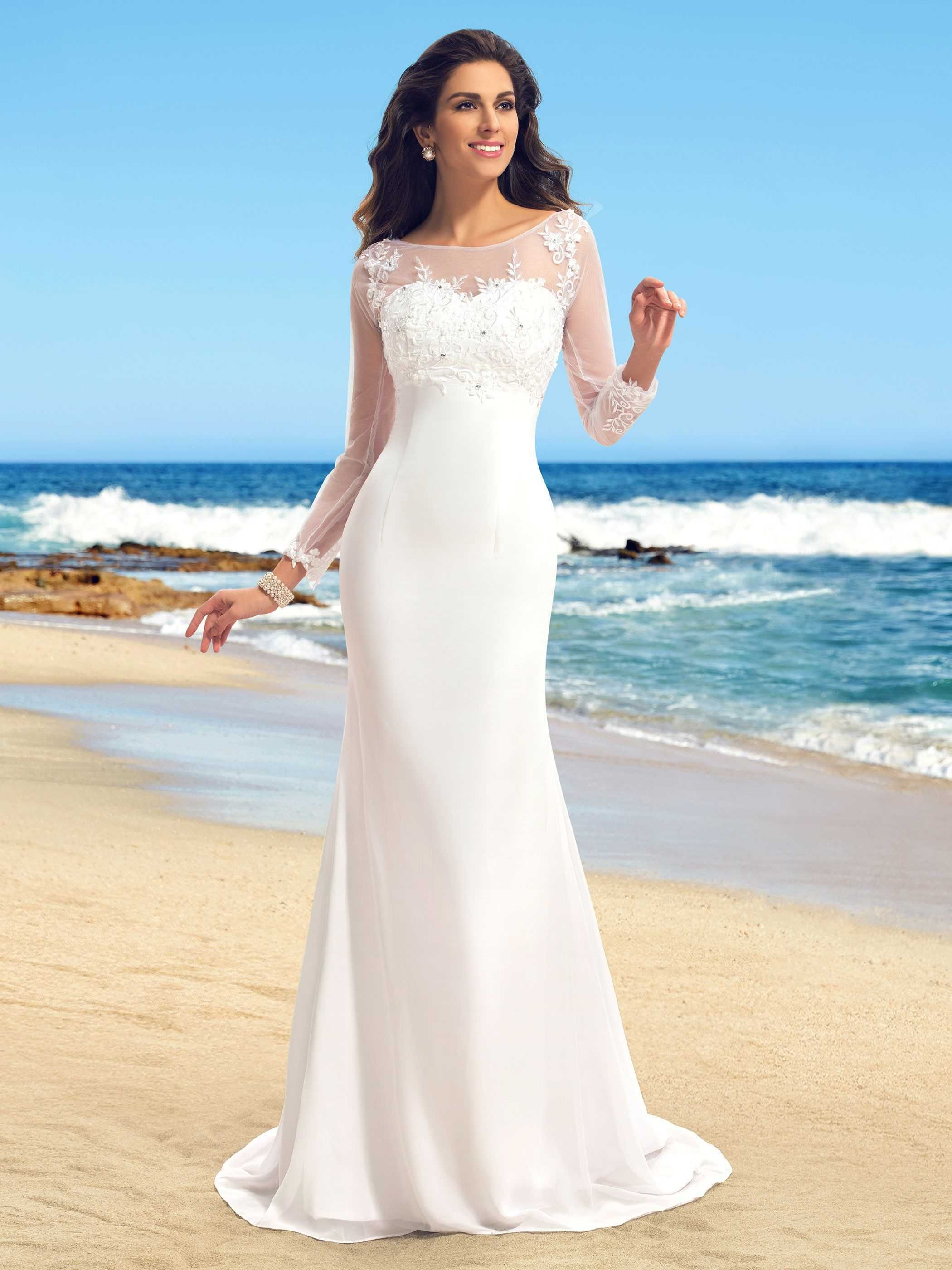 Wedding Guest Dresses For 50 Year Old