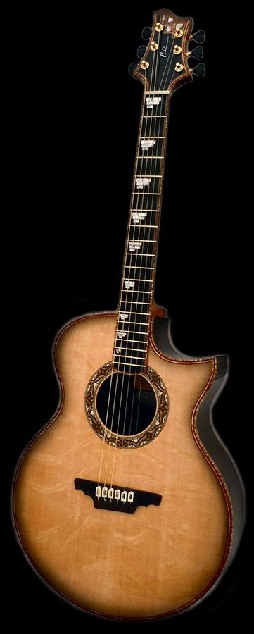 Custom Acoustic Guitars Handmade Acoustic Guitars Quality Acoustic Guitars Custom Acoustic Guitars Acoustic Guitar Guitar