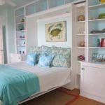 Amazing 121 Magnificent Ideas for Beach Bedroom Design https://homadein.com/2017/07/10/121-magnificent-ideas-beach-bedroom-design/