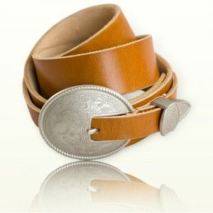 Silver belt buckle designs are small accessories, but they can very easily add a touch of glamour and style to everyone's wardrobe.Womens vintage leather belts are always long lasting. If you seriously want value for your money, then try silver belt