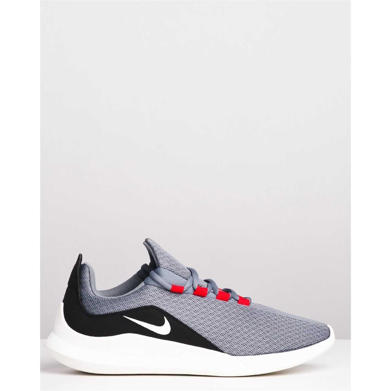 Nike nike viale Zapatilla de Hombre | Zapatillas nike para