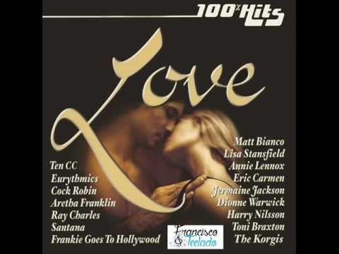 Hits Love CD Completo Um show a parte... ●●● ▬▬▬▬º·Soℓ Hoℓme·º▬▬▬▬●●● 💓💓💓💓💓💓💓💓💓💓💓💓💓💓