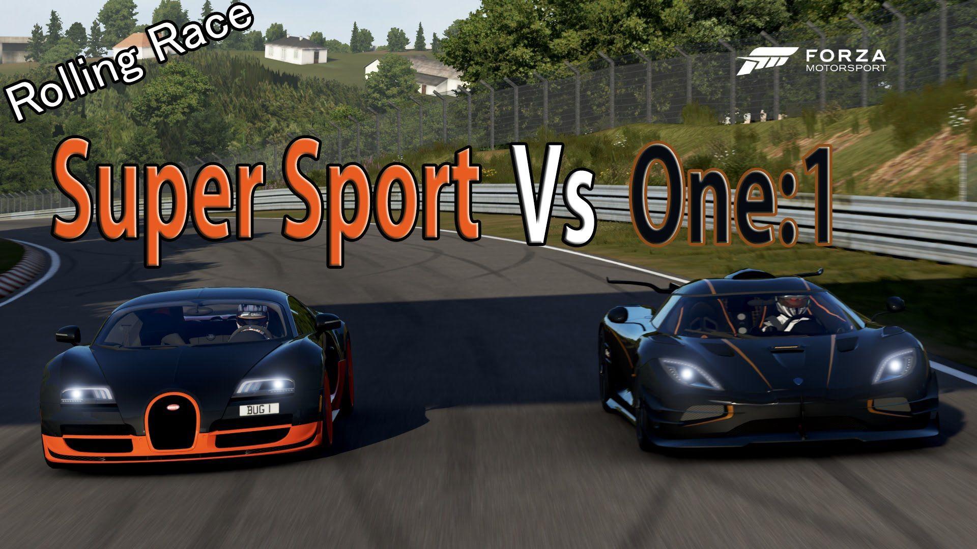 dba1714ecb83ce439530ca5f93d81e20 Wonderful Bugatti Veyron Xbox 360 Games Cars Trend