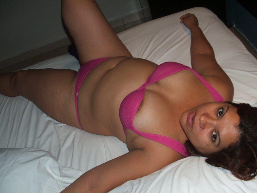 grosse femme a poil site de rencontre gratuit 28