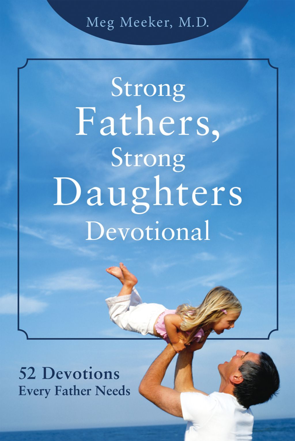46+ Fathers and daughters based on book information