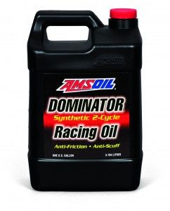 Amsoil Dominator 2 Stroke Racing Oil See More Amsoil 2 Stroke