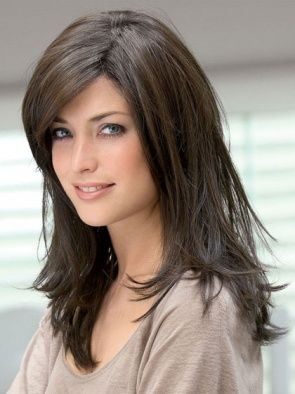 Real Hair Wigs for Women with Cancer 454e8c276