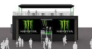 monster energy party - Cerca con Google