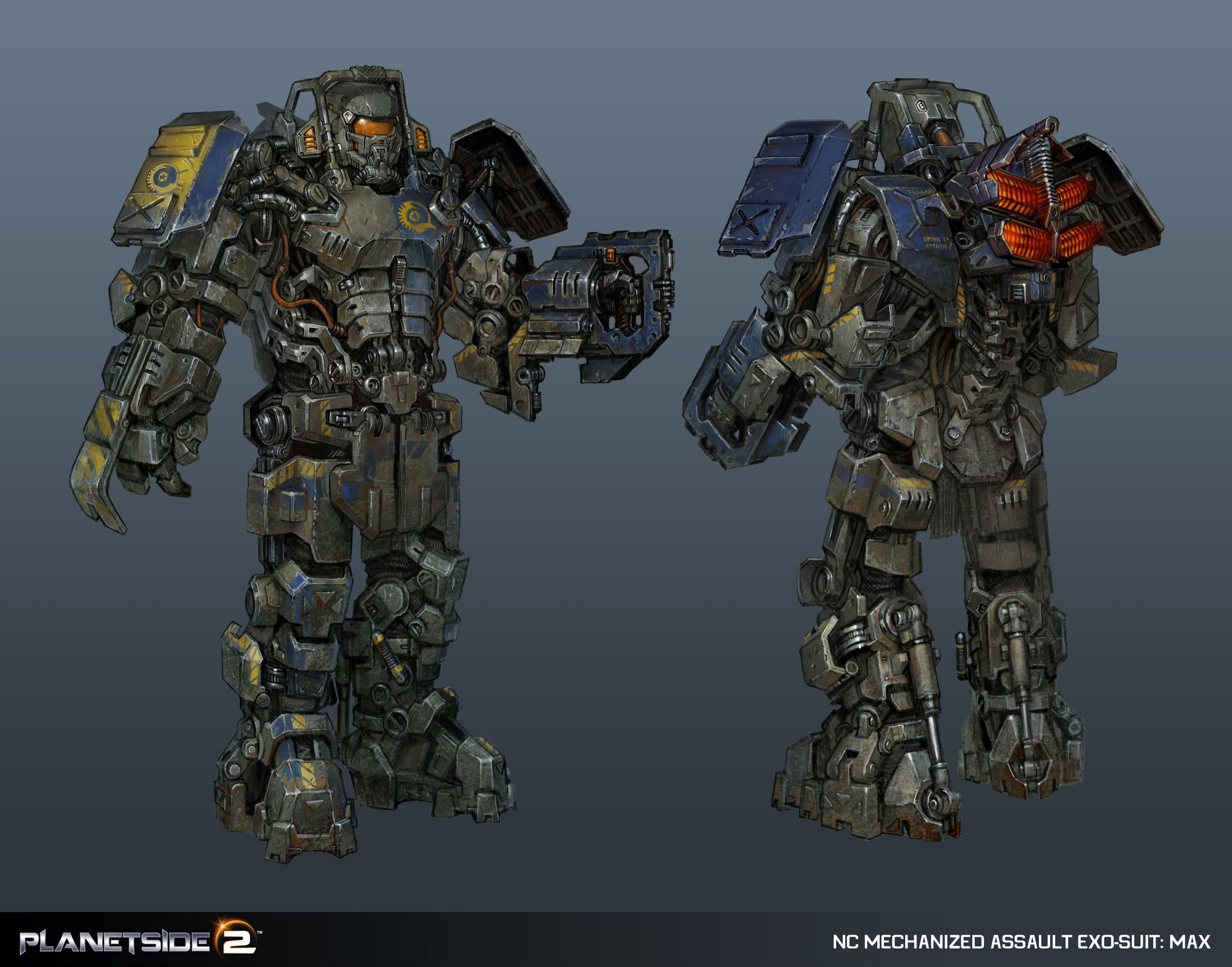 Fallen earth ragged black t shirt quest - Planetside 2 Nc Mech That Would Be Awesome If Added To The Game